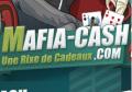 Mafia Cash