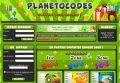 Planetocodes