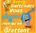 Switcodes