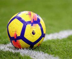 Les matchs à suivre lors de la 17e journée de Premier League
