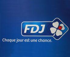 Loi de privatisation de la FDJ adoptée en deuxième lecture à l'Assemblée