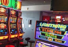Réouverture des casinos : quand et comment ?