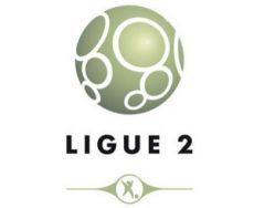 Suspense en Ligue 2 : qui sera 3ème ?