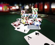 Une approche scientifique du poker est-elle possible?