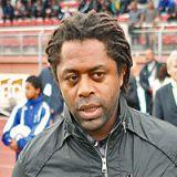 Bernard Diomède