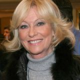 Evelyne Leclercq
