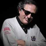 Michel Abécassis