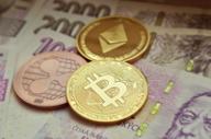 Les cryptomonnaies envahissent les casinos en ligne
