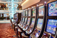 Casinos au Canada : comment s'y retrouver dans les bonus et options ?