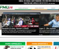 1 Français sur 4 joue aux jeux d'argent lors d'une grosse Tirelire