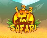 """Découvrez """"1,2,3 Safari"""", le nouveau jeu FDJ"""