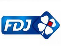15 € offerts ici ! Réservé aux 300 premiers inscrits sur FDJ