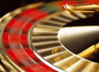 Les 18-34 ans sont les premiers clients des casinos