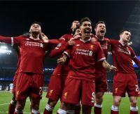 20e journée de Premier League : Liverpool sur sa lancée ?