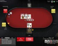 Les Assises des jeux d'argent en ligne vont s'intéresser aux joueurs