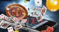 Casino en ligne : top 5 des jeux au grand potentiel de gain