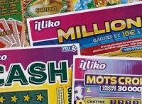 400 euros perdus en moyenne aux jeux, comment optimiser ses chances ?