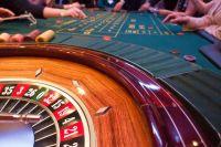 Les casinos en ligne au Québec : zoom sur les principaux avantages