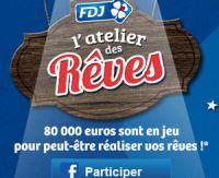 80ème anniversaire de la loterie : que nous réserve FDJ ?