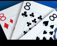 Les sites de jeux 888 et PokerStars bientôt sur Facebook ?