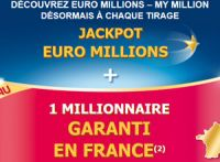 89 millions d'euros dans la musette d'un Britannique