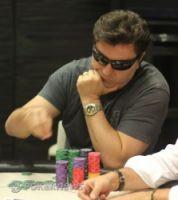 Partouche Poker Tour saison 3 : un joueur avait triché