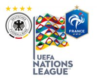 Allemagne - France : premier match de la Ligue des nations