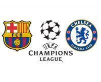 Barcelone-Chelsea : qui va se qualifier pour les quarts?