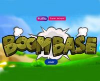 Boom Base, le nouveau jeu en ligne FDJ