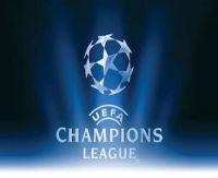 Pari combiné Ligue des Champions