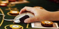 Les législations des casinos en ligne pour les francophones