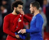 Chelsea – Liverpool, l'affiche de la 7e journée