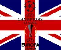 Paris sportifs : ne manquez pas les finales de coupes d'Europe