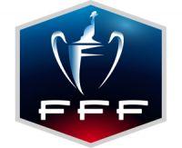 Demi-finales de coupe de France : peu de suspens