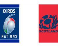 Tournois des 6 Nations: la France au niveau de l'Écosse?