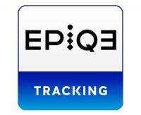 EpiqE Tracking: les courses hippiques en 3D