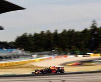 Grand prix d'Allemagne : Vettel sur ses terres, mais Hamilton toujours largement favori
