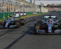 Saison 2019 de Formule 1 : vers une nouvelle domination de Hamilton et Mercedes ?