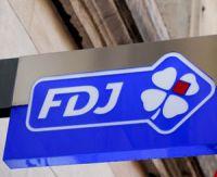 Comment récupérer ses gains FDJ en période de confinement ?