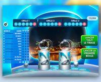 Instant Loto : le nouveau jeu FDJ