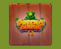 FDJ : Precius Aurus de retour