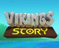 La FDJ lance un jeu sur le thème des Vikings