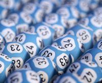La FDJ recherche 2 gagnants du Loto et de l'Euromillions