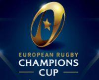 Finale de Coupe d'Europe de rugby, quelles sont les chances du Racing ?