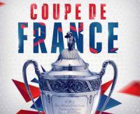 Finale de la Coupe de France : Paris favori