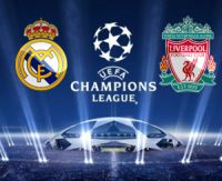 Finale de Ligue des champions : vers un triplé historique du Real ?