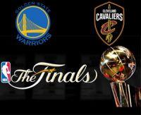 Finale de NBA : nouveau titre pour Golden State ?