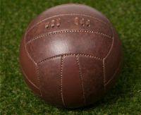 Paris sportifs : le foot à l'honneur cette semaine