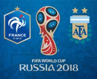 L'équipe de France est-elle favorite contre l'Argentine ?