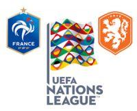 France - Pays-Bas : retour au Stade de France pour les champions du monde